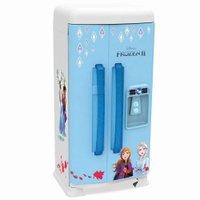 Refrigerador Infantil Frozen 2 - Xalingo