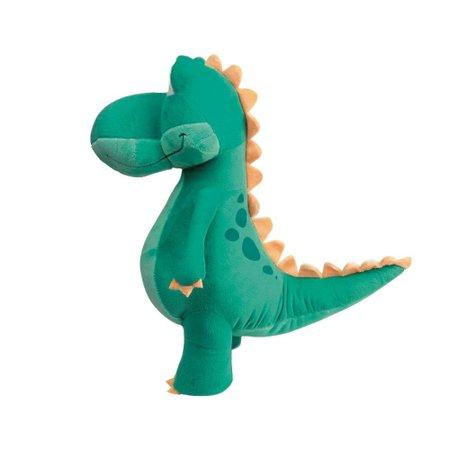 Pelúcia Mundo Bita Dinossauro 30 cm - Fun Divirta-se