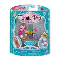 Twisty Petz Single La La Lamb - Sunny