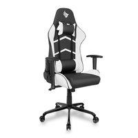 Cadeira Gamer Pichau Donek Branca, BY-8188-BRANCO