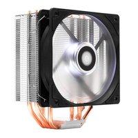 Cooler Para Processador Pichau Gaming Sage X Led Branco, PG-SGX-WHITE