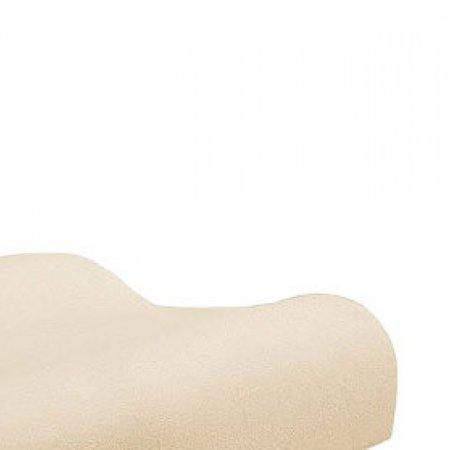 Travesseiro Tecnologia Nasa Viscoelástico Cervical Anatômico