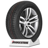 Pneu Bridgestone Aro 16 185/55R16 83V Turanza ER300 SC