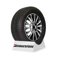 Pneu Bridgestone Aro 16 205/55R16 91V Turanza ER300 Original Corolla Civic