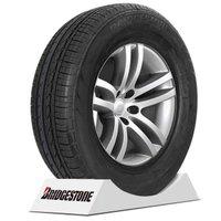 Pneu Bridgestone Aro 15 185/65R15 88H Ecopia EP150
