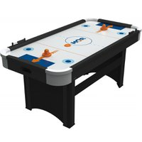Mesa de Jogo Air Hockey Power Play Mor