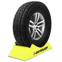 Pneu Dunlop Aro 15 205/70R15 96T GRANDTREK AT3
