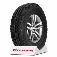 Pneu Firestone Aro 16 215/80R16 107S Destination A/T