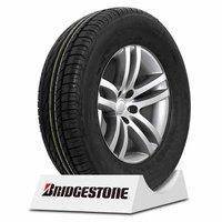 Pneu Bridgestone Aro 14 185/70R14 88H Turanza ER300