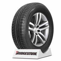 Pneu Bridgestone Aro 15 185/60R15 84H Turanza ER300