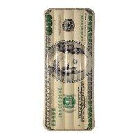 Boia Inflável Especial Gigante Dolar - Bel Lazer