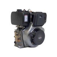 Motor Multiuso a Diesel TDE130EXP 13.0HP 4T Eixo 1