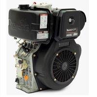 Motor Multiuso a Diesel TDE160EXP 15.5HP 4T Eixo 1