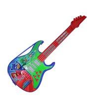 Instrumento Musical PJ Masks Guitarra - Candide