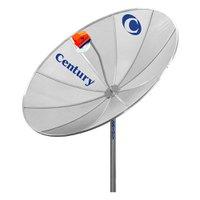 Antena Century Multiponto 1.50MT sem Receptor MD150