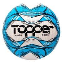 Bola de Campo Slick 2020 Azul 5159 - Topper