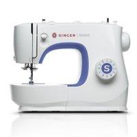Máquina de Costura Doméstica Singer 23 Pontos M3405