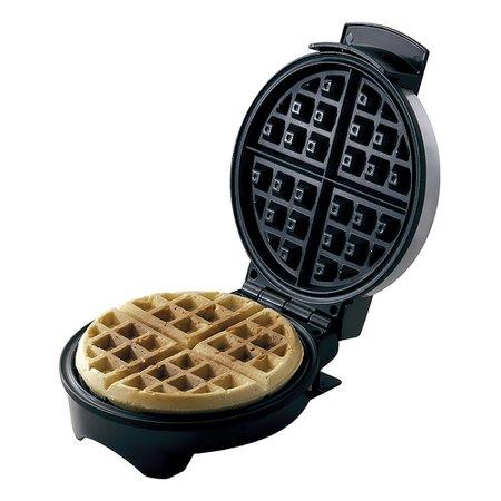 Máquina Golden Waffle  Britânia 850W