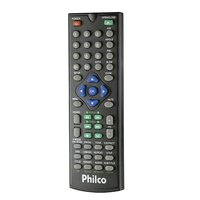 Home Theater Philco PHT690 com USB, HDMI