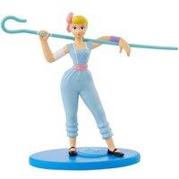 Mini Figura Pixar Toy Story Bo Peep - Mattel