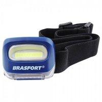Lanterna LED para Cabeça Ciclope Brasfort