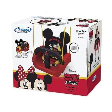 Balanço Infantil Mickey - Xalingo
