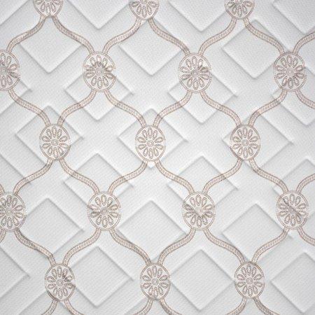 Conjunto Solteiro Duplo Molejo Pelmex Esplêndido (88x188x69cm)