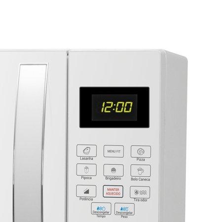Micro-ondas Philco PMO33B 32 Litros