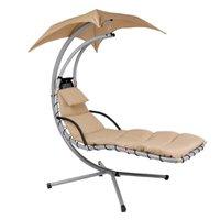 Cadeira Balance