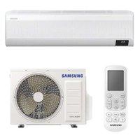 Ar Condicionado Split Inverter Samsung WindFree Plus 18000 BTUs Quente/Frio 220V AR18TSEABWKNAZ