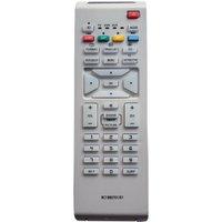 Controle Remoto TV Philips Plasma Lcd 42PF7320 42PF7321 42PFL7312 C0768