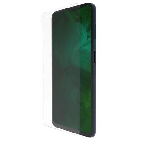 Película Protetora Vidro Transparente Motorola Moto G9 Plus