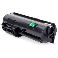 Toner TK1150 TK1152 Marca Premium Substituição para Impressora M2735dw M2635dn M2135dn Preto 3.000