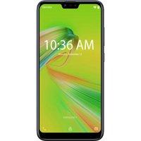Smartphone Zenfone Max Plus M2 32GB Dual Chip Tela 6.26