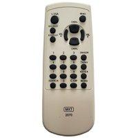 Controle Cineral 2010 Tc1470 Tc2070 Ts2077 Tc1444 Tc2044 C01010