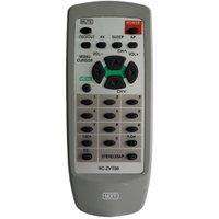 Controle Tv Aiwa Rc-Zvt08, Aiwa Ar 145, Ar 205, Rc-Zvt09, Ar295 - St-063A C0832
