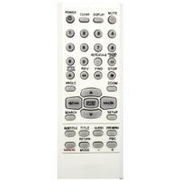 Controle Lenox Dvd Sound Gray Dv407 / Dv411 / Dv412 C01038