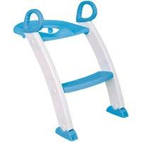Escadinha Lenox Kiddo Step By Step Azul - 505AZ