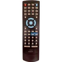 Controle Navcity Dvd C01224