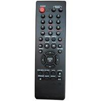 Controle Samsung Tv, Dvd 00072C, Dvp380K, Ak-5900072C, Etc; C01060