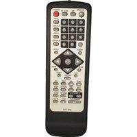 Controle Nks Dvd-3500 C01173