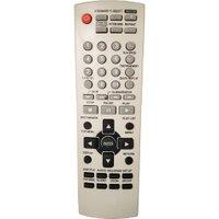 Controle Panasonic Dvd C01139