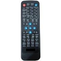 Controle DVD CCE 540USX, 560USX, 568USX, 580USX SKY-7903 C01137