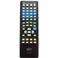 Controle DVD Inovox E Lenox Dvd IN1225, RC202 SKY-7656 C01124