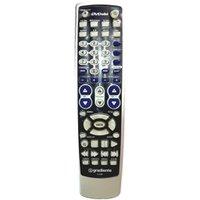 Controle Gradiente DVD K-340 026-0340