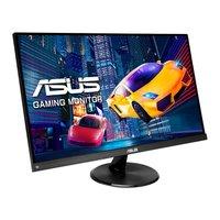 Monitor Gamer Asus 23,8'' LED 1ms 144hz Ips FreeSync, VP249QGR