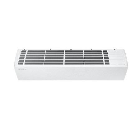Ar Condicionado Split Inverter Samsung WindFree 18000 BTUs Quente/Frio 220V AR18TSHCBWKNAZ