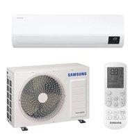 Ar Condicionado Split Samsung Digital Inverter Ultra 18000 BTUs Frio 220V AR18TVHZDWKNAZ