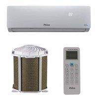 Ar Condicionado Split Inverter Philco 9000 BTUs Q/F 220V PAC9000ITQFM9W
