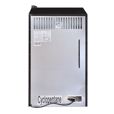 Adega Compressor 15 Garrafas de 750ml Spicy